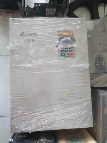 VFD300B43A-c1
