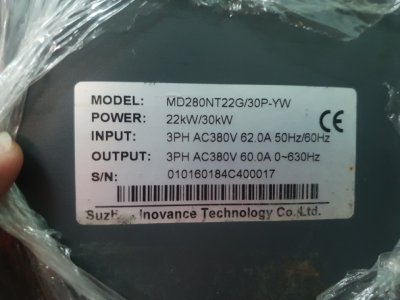 MD280NT22G/30P-YW-c2