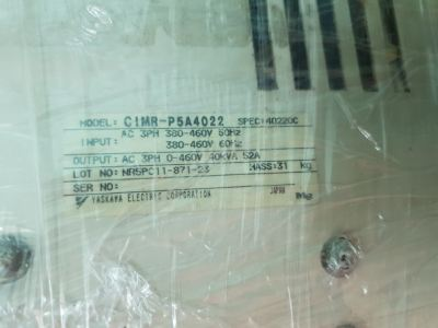 CIMR-P5A4022-c2