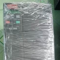 VLT2880 - 195N1109-c1