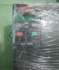 VLT2880 - 195N1109-c2