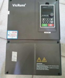 VD520-4T-37G/45P-c2