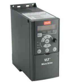 Biến tần VLT® Mirco Drive FC 51