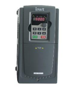 bien-tan-INVT-GD35-3