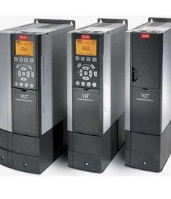 Biến tần VLT® AutomationDrive FC 302