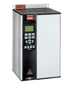 Biến tần VLT® 5000