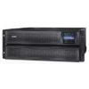 UPS APC SMX3000HV