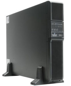 UPS Liebert PS3000RT3-230