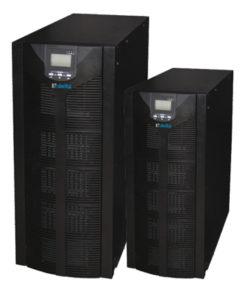 UPS DELTA SP310 10000VA