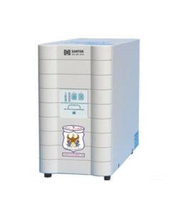 UPS Santak True Online C2KS 2000va