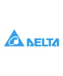 Bộ lưu điện UPS DELTA