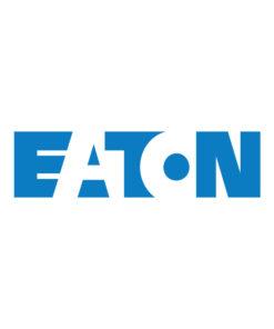 Bộ lưu điện UPS EATON