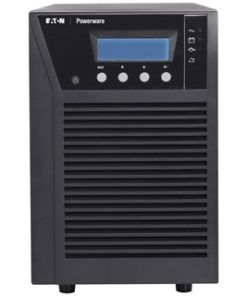 UPS Eaton PowerWare 9130-3000i 3000VA