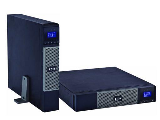 UPS EATON 5PX3000iRT2U 3000va