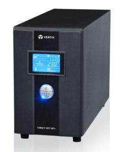 UPS Vertiv Liebert GXT-2000MTPLUSC230