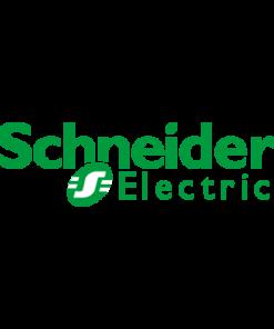 Biến tần Schneider