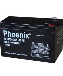 acquy-phoenix-12v-12ah