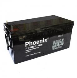 acquy-phoenix-12v-150ah