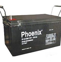 acquy-phoenix-12v-160ah