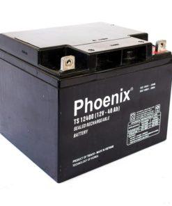 acquy-phoenix-12v-40ah