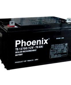 acquy-phoenix-12v-70ah