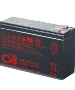 Ắc quy CSB UPS123606