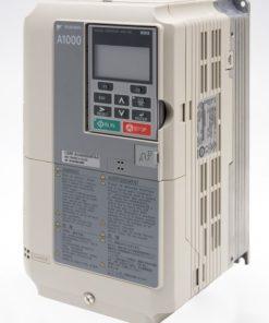 biến tần Yaskawa A1000 series