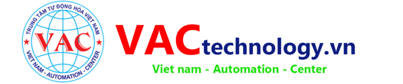 Logo-vac