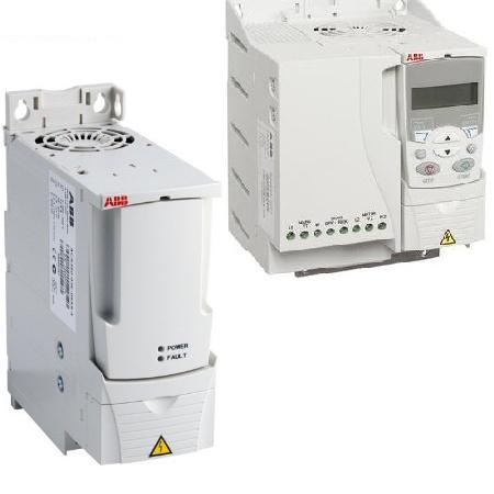 biến tần ABB ACS355