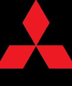 Biến tần Mitsubishi
