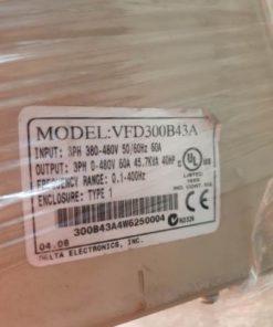 VFD300B43A-c2