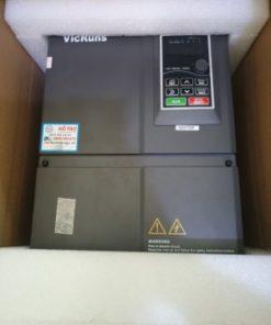 VD520-4T-37G/45P-c1