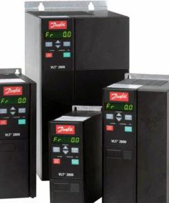 Biến tần VLT® 2800 Series