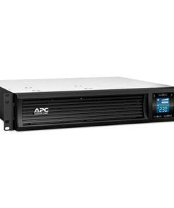 UPS APC SMC3000RMI2U 2100VA