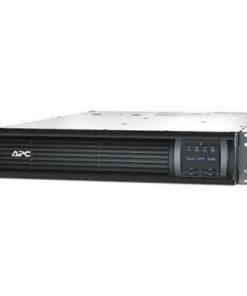 UPS APC SMX3000RMHV2UNC (3KVA/2.7KW)