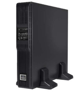 UPS Emerson/Vertiv Liebert GXT3-1000RT230