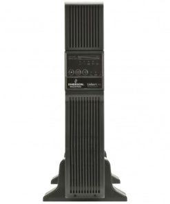 UPS Emerson/Vertiv Liebert PS1000RT3-230 1000VA