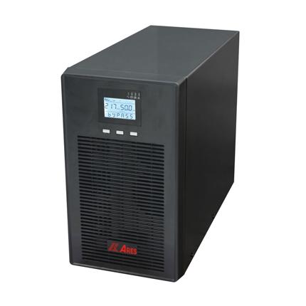 UPS ARES AR902II 2000VA