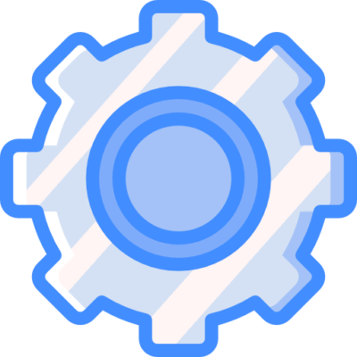 icon-setting