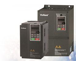 Biến tần VICRUNS VD520