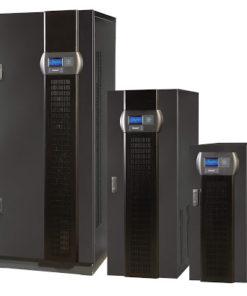 UPS DELTA DS310 10000VA/9000W