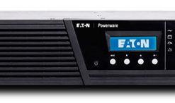 UPS Eaton PowerWare 9130-3000iRM 2U 3000VA