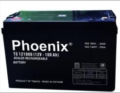 acquy-phoenix-12v-100ah