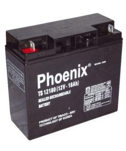 acquy-phoenix-12v-18ah