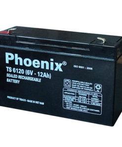 acquy-phoenix-6v-12ah