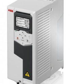 biến tần ABB ACS580