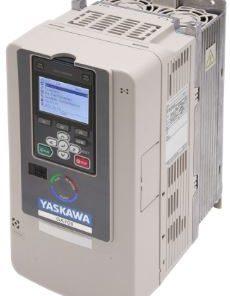 biến tần Yaskawa GA700 series