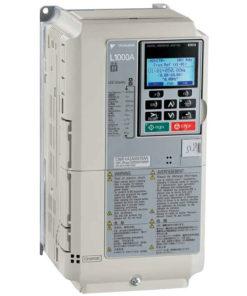 biến tần Yaskawa L1000 series