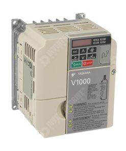 biến tần Yaskawa V1000 series